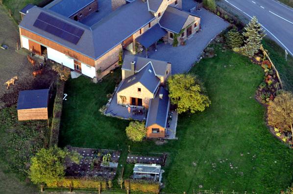mirli-vue-du-dessus-octobre-2012-bis.jpg